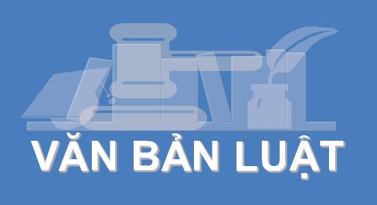 Công bố thủ tục hành chính mới, bãi bỏ trong lĩnh vực đầu tư tại Việt Nam thuộc phạm vi chức năng quản lý của Bộ KH&ĐT